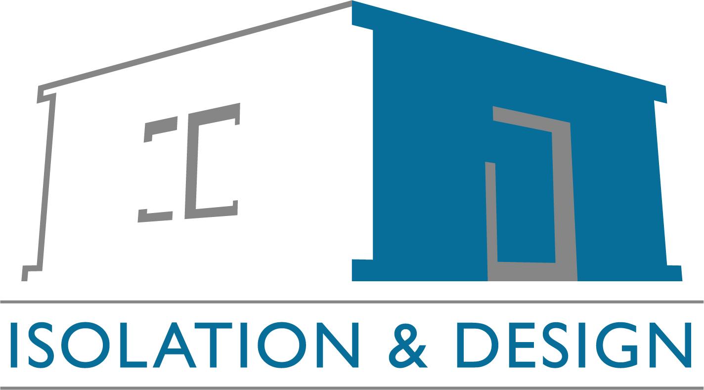 Isolation-et-Design
