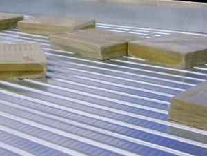Isolation thermique : Mise en œuvre de l'isolant en toiture